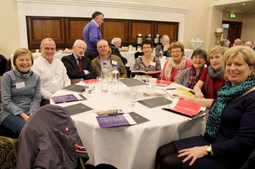 9RTAI National Convention 2017 in Dublin -1000